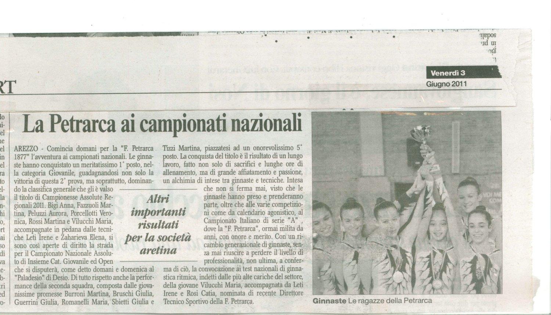 il-corriere-di-arezzo-03-06-11-camp-naz-dinsieme-gr