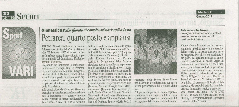 il-corriere-di-arezzo-07-06-11-camp-naz-dinsieme-gr