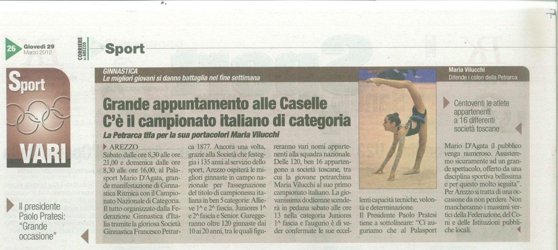il-corriere-di-arezzo-29-03-12-camp-naz-di-categoria-gr