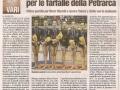 il-corriere-di-arezzo-2013-ita-ch-juniores-gr