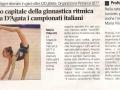 il-nuovo-corriere-aretino-30-03-12-camp-naz-di-categoria-gr