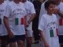 70° liberazione Arezzo 2014