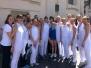FOTO Vaticano 07-06-2014