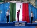 beatrice Fioravanti bronzo junior cerchio.jpg
