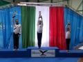 beatrice Fioravanti campionessa italiana junior fune.jpg