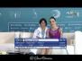 GR europei juniores Baku 2014