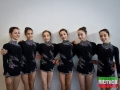 squadra-junior-nazionale