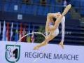 2014 Maria a Pesaro World Cup (cerchio 2)