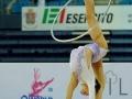 2014 Maria a Pesaro World Cup (cerchio 4)