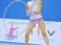 2014 Maria a Pesaro World Cup (cerchio 5)