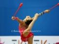 2014 Maria a Pesaro World Cup (clavette 2)