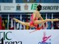 2014 Maria a Pesaro World Cup (clavette 4)