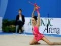 2014 Maria a Pesaro World Cup (clavette 5)
