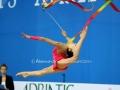 2014 Maria a Pesaro World Cup (nastro 2)