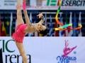 2014 Maria a Pesaro World Cup (nastro 3)