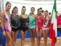 2014 Maria a Pesaro World Cup