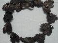 corona di quercia