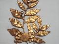 ramo di alloro (1)
