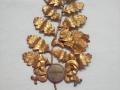 ramo di quercia (1)