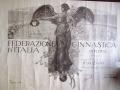 Diploma Ezio Cecchi 1949