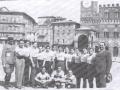 1927 Siena