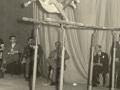 anni '50 (?) - Giancarlo Terrazzani
