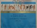 1969 stella d'oro al merito sportivo