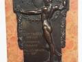 campionato toscano palla vibrata 1921